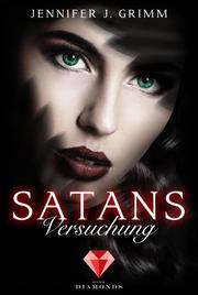 Satans Versuchung