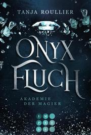 Onyxfluch