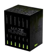 Maze-Runner-Schuber