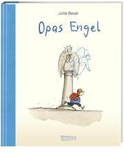 Opas Engel - Jubiläumsausgabe