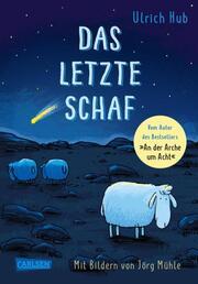 Das letzte Schaf
