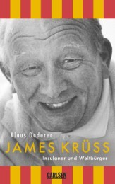 James Krüss