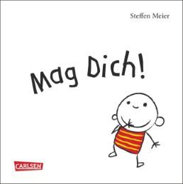Mag Dich!
