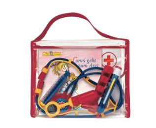 Meine Conni-Arzttasche