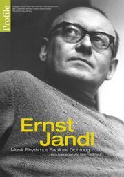 Ernst Jandl