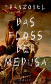 Das Floß der Medusa