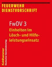 FwDV 3