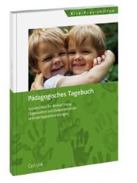 Pädagogisches Tagebuch