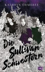 Die Sullivan-Schwestern