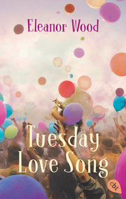 Tuesday Love Song - Cover