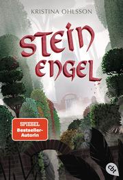 Steinengel