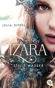 IZARA - Stille Wasser