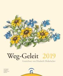 Weg-Geleit 2019