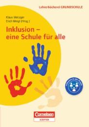 Inklusion - eine Schule für alle