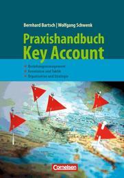 Handbuch Key Account