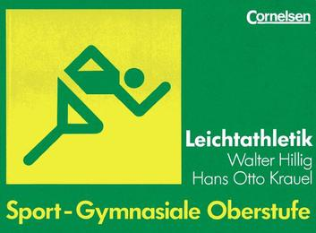 Sport-Gymnasiale Oberstufe, Gy