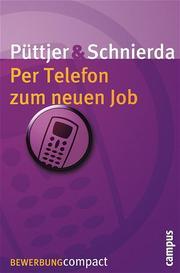 Per Telefon zum neuen Job