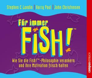 Für immer Fish!
