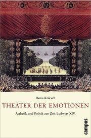 Theater der Emotionen