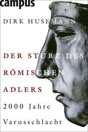 Der Sturz des Römischen Adlers
