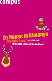 Zu Hause in Almanya