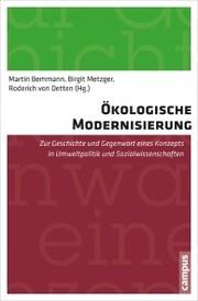 Ökologische Modernisierung
