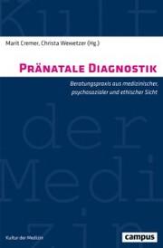 Pränatale Diagnostik