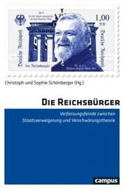 Die Reichsbürger