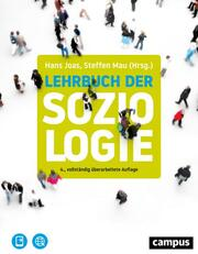 Lehrbuch der Soziologie