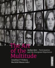 The Art of the Multitude