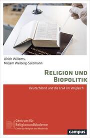 Religion und Biopolitik