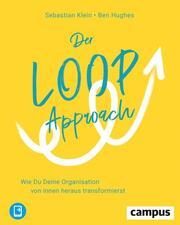 Der Loop-Approach