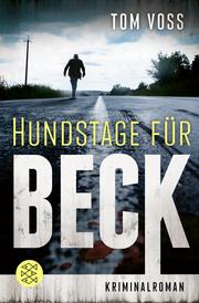Hundstage für Beck - Cover