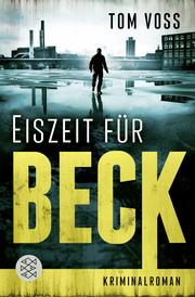 Eiszeit für Beck