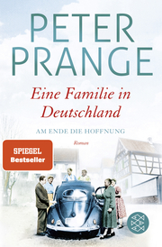 Eine Familie in Deutschland 2 - Am Ende die Hoffnung