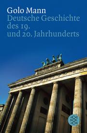 Deutsche Geschichte des 19.und 20.Jahrhunderts