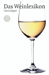 Das Weinlexikon