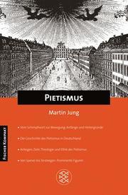 Pietismus