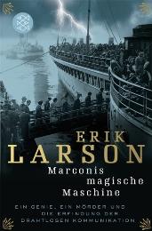 Marconis magische Maschine