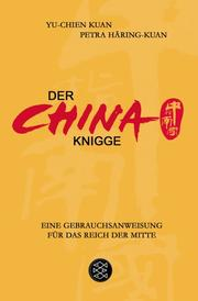 Der China-Knigge