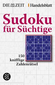 Sudoku für Süchtige