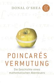 Poincares Vermutung