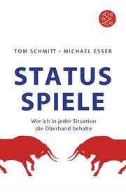 Status-Spiele