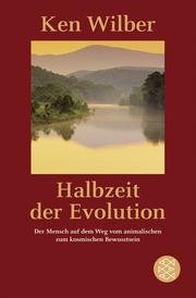 Halbzeit der Evolution