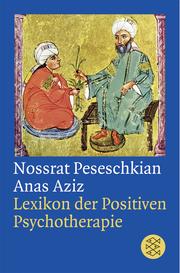 Lexikon der Positiven Psychotherapie