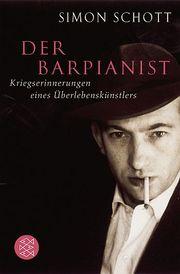 Der Barpianist