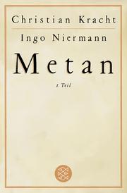 Metan 1