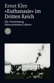 'Euthanasie' im Dritten Reich