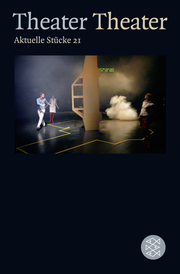 Theater Theater