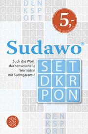 Sudawo